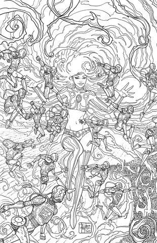 File:Starfire Vol 2-8 Cover-2 Teaser.jpg