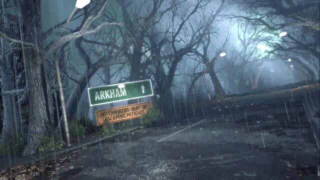 File:ArkhamSign.jpg