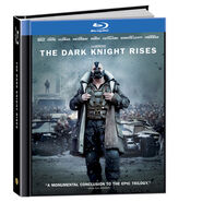 Bane-dark-knight-rises-blu-ray