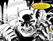 Batman Incorporated Vol 2-10 Cover-3