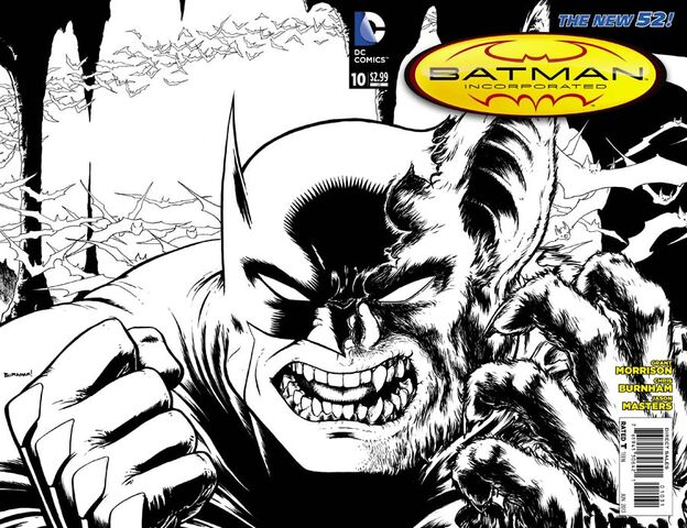 File:Batman Incorporated Vol 2-10 Cover-3.jpg