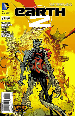 File:Earth 2 Vol 1-27 Cover-2.jpg