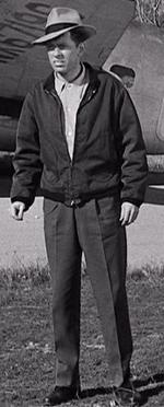 Jimmy Vale