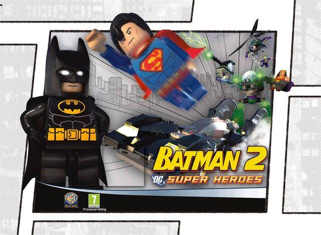 File:Legobatman2.jpg