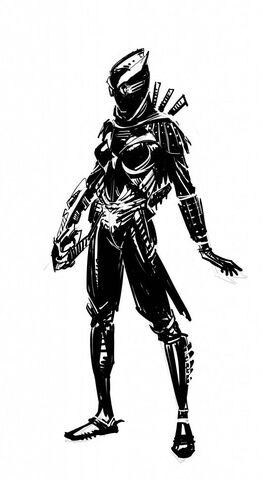 File:Talon 1940 design.jpg