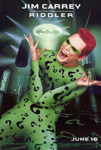 File:Batman forever ver2.jpg