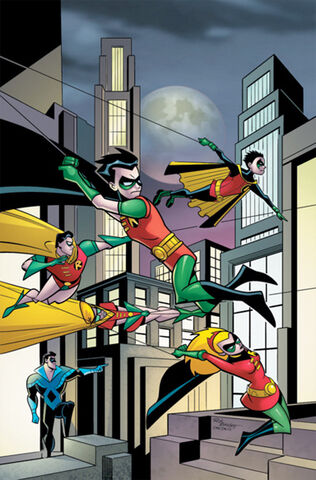 File:All-the-robins.jpg