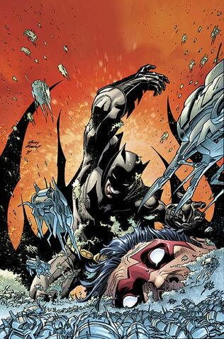 File:Batman Eternal Vol 1-5 Cover-1 Teaser.jpg