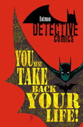 Detective Comics Vol 2-38 Cover-1 Teaser