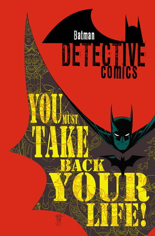 File:Detective Comics Vol 2-38 Cover-1 Teaser.jpg