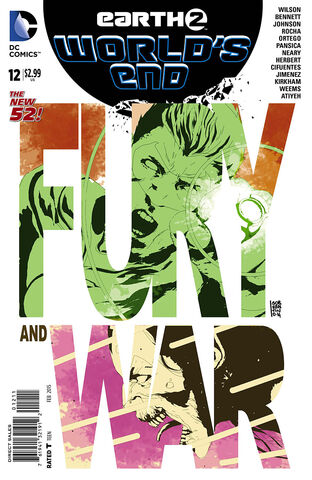 File:Earth 2 World's End Vol 1-12 Cover-1.jpg