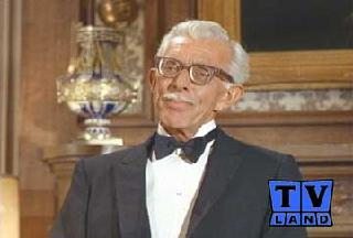 alan napier beverly hillbilliesalan napier height, alan napier batman, alan napier imdb, alan napier age, alan napier movies, alan napier grave, alan napier bio, alan napier twilight zone, alan napier interview, alan napier beverly hillbillies, alan napier sherlock holmes, alan napier movies and tv shows, alan napier missing, alan napier neighbours, alan napier dwp, alan napier durham, alan napier durham county council, alan napier bradenton, alan napier 1988, alan napier facebook