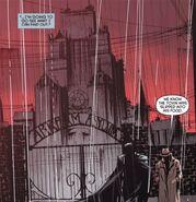 Arkham-detective+comics+880