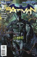 Batman Vol 2-1 Cover-2