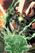Batman Vol 2-44 Cover-2 Teaser