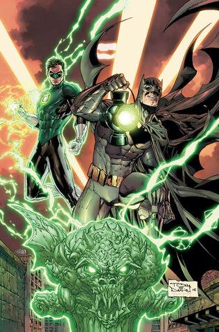 File:Batman Vol 2-44 Cover-2 Teaser.jpg
