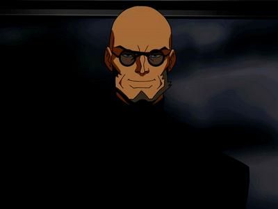 File:Hugo Strange Young Justice.png
