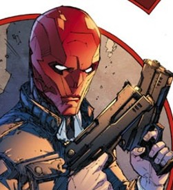 File:Thumb Red Hood.jpg