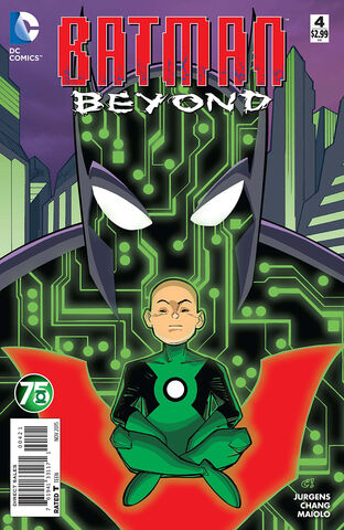 File:Batman Beyond Vol 6-4 Cover-2.jpg
