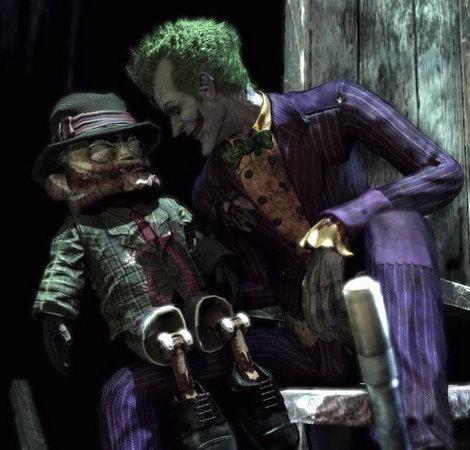 File:Joker&ScarfaceCropped.jpg