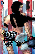 The Dark Knight III The Master Race Vol 1-3 Cover-6