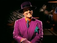 Batman 1989 - The Joker 2