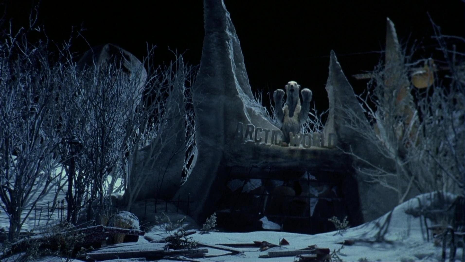 File:Batman Returns Artic World.jpg