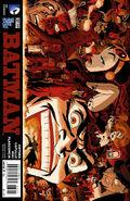 Batman Vol 2-37 Cover-3