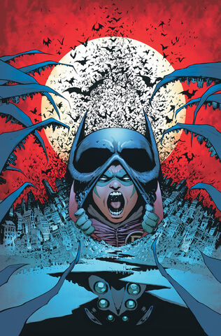 File:Batman and Robin Vol 2-4 Cover-1 Teaser.jpg