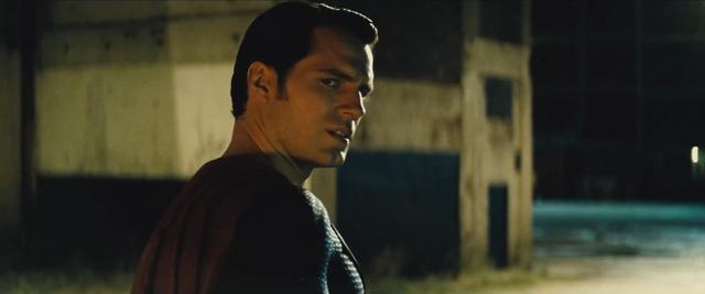 File:Batman v Superman 58.png