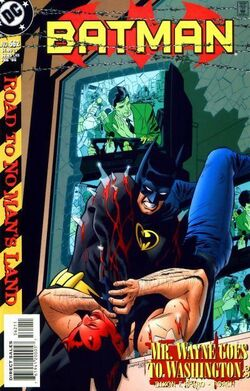 Batman562