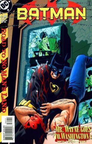 File:Batman562.jpg