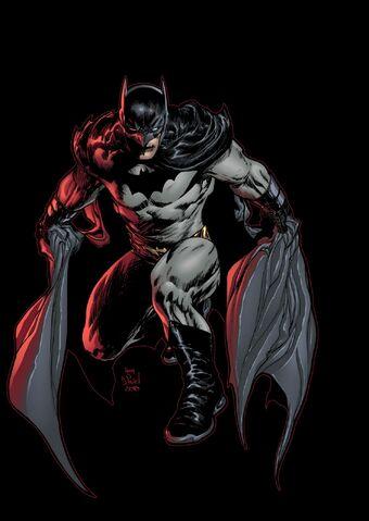 File:Batman Dick Grayson-5.jpg
