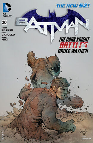 File:Batman Vol 2-20 Cover-1.jpg