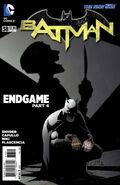 Batman Vol 2-38 Cover-1