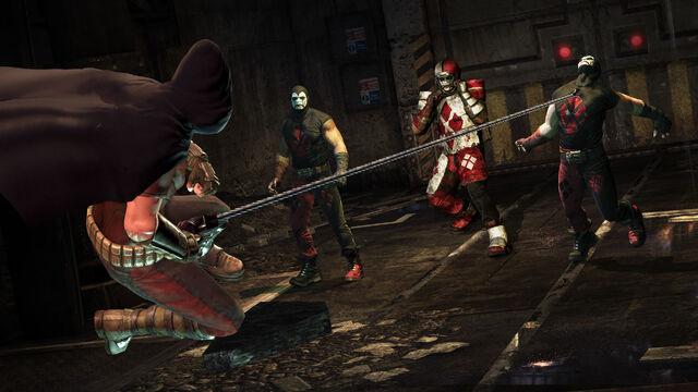 File:Batman arkham city harley quinn revenge pack 3.jpg