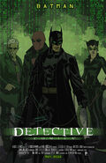 Detective Comics Vol 2-40 Cover-3