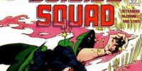 Suicide Squad Issue 12