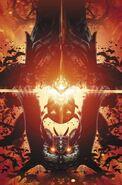 Talon Vol 1-15 Cover-1 Teaser