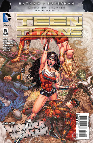 File:Teen Titans Vol 5-18 Cover-1.jpg