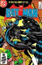 Batman380