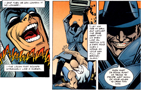 File:Batman venom2.png