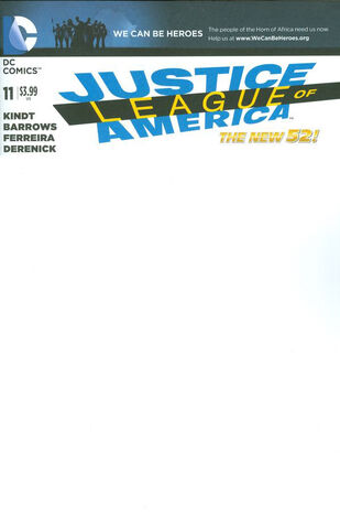 File:Justice League of America Vol 3-11 Cover-3.jpg