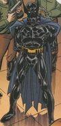 868497-batman generations super