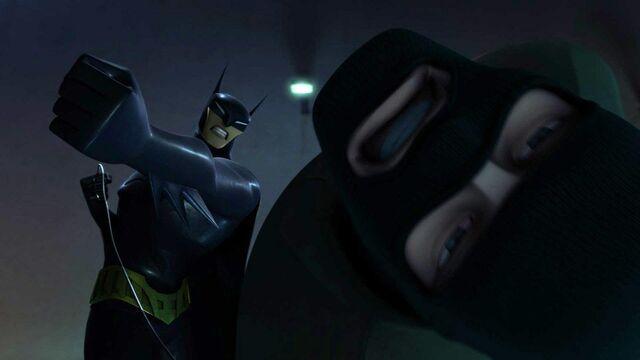 File:Batman Thug Hunted 01.jpg