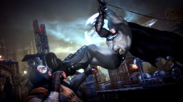 File:Batman arkham city gamescom 001.jpg
