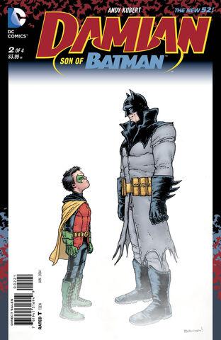 File:Damian - Son of Batman Vol 1-2 Cover-2.jpg