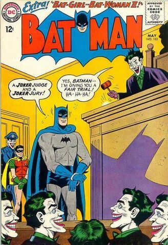 File:Batman163.jpg