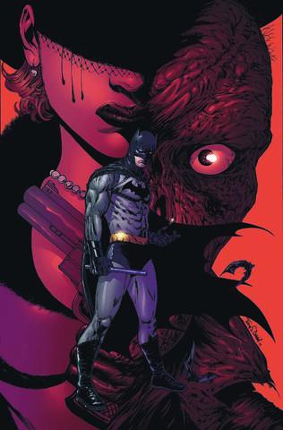 File:Batman Dick Grayson-4.jpg