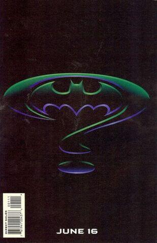 File:Batman Forever Comic Book 2 Back.jpg